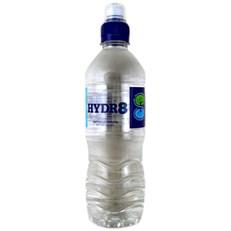 HYDR8 SPORTS CAP