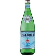 SANPELLEGRINO GLASS SPARKLING