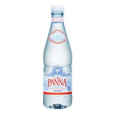 ACQUA PANNA PET