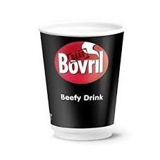 BOVRIL & GO