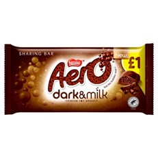 AERO £1 3 PACK PEPPERMINT