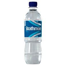 STRATHMORE STILL WATER 500ml (24 PACK)