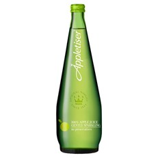 APPLETISER 24 PACK