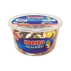 HARIBO TUBS STARMIX 1kg