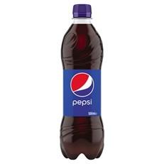 PEPSI 500ml (24 PACK)