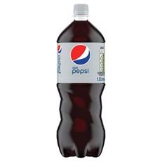DIET PEPSI 1.5 Litre (12 PACK)