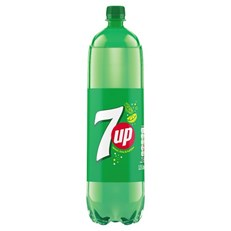 7UP FREE 1.5 Litre (12 PACK)