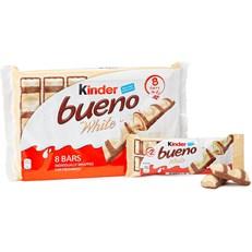 KINDER BUENO (11 x 4 PACK)