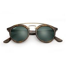 RAY BAN Sunglasses GATSBY HAVANA TORTOISE 71071
