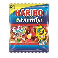 HARIBO £1 STARMIX