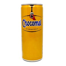 CHOCOMEL 250ML CAN