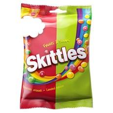 SKITTLES £1 CHEWIES