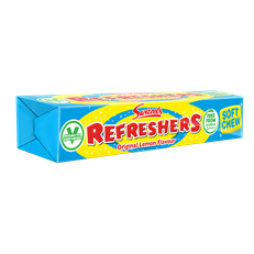 SWIZZELS 30p REFRESHERS STICKPACK (36 PACK)
