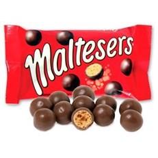 MALTESERS 37g (25 PACK)