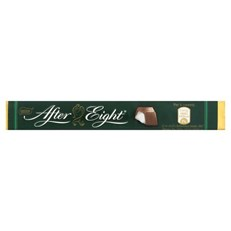 MUNCHIES AFTER EIGHT