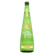 BOTTLEGREEN PRESSE MANGO & COCONUT