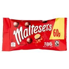 MALTESERS 37g 60P (40 PACK)