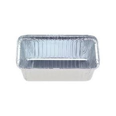 TAKEAWAY CONTAINER MEAL SIZE