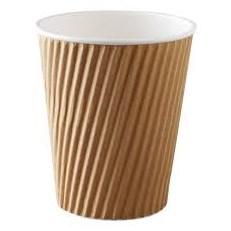 RIPPLE CUP 8OZ