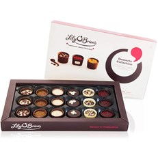 LILY O'BRIENS DESSERTS COLLECTIONS 230g