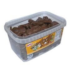 ALMA ASSORTED CHOCOLATE TOOLS