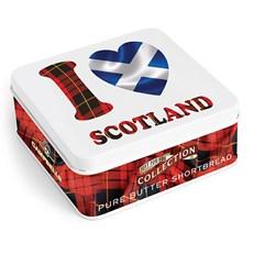 CAMPBELLS I LOVE SCOTLAND 90g (12 PACK)