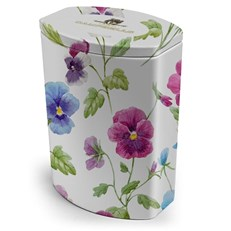 CAMPBELLS PANSY TIN 120g (12 PACK)