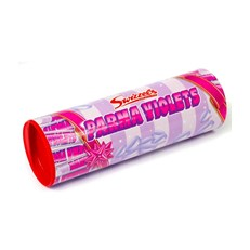 SWIZZELS GIFT TUBES PARMA VIOLETS 108g