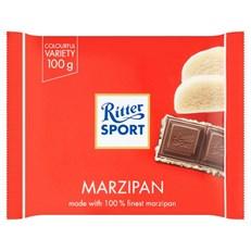 RITTER EXTRA DARK CHOCOLATE