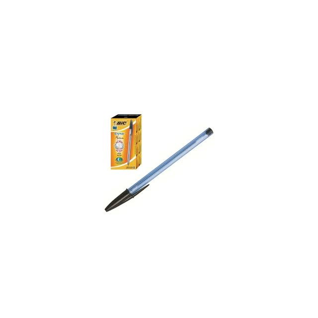 BIC 'EVERY DAY USE' PENS