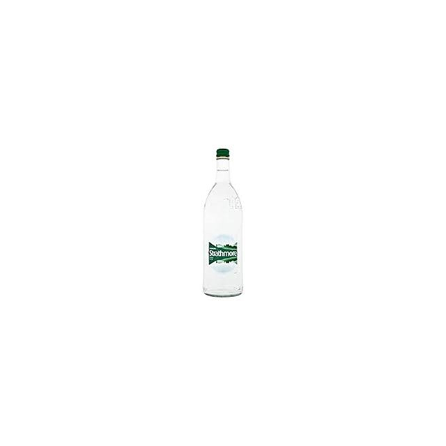 STRATHMORE SPARKLING GLASS 750ml (12 PACK)