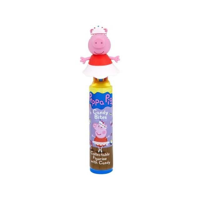 PEPPA PIG CANDY BITES