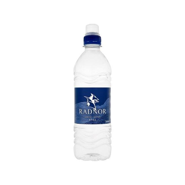 STRATHMORE £3.79 SPORTS CAP
