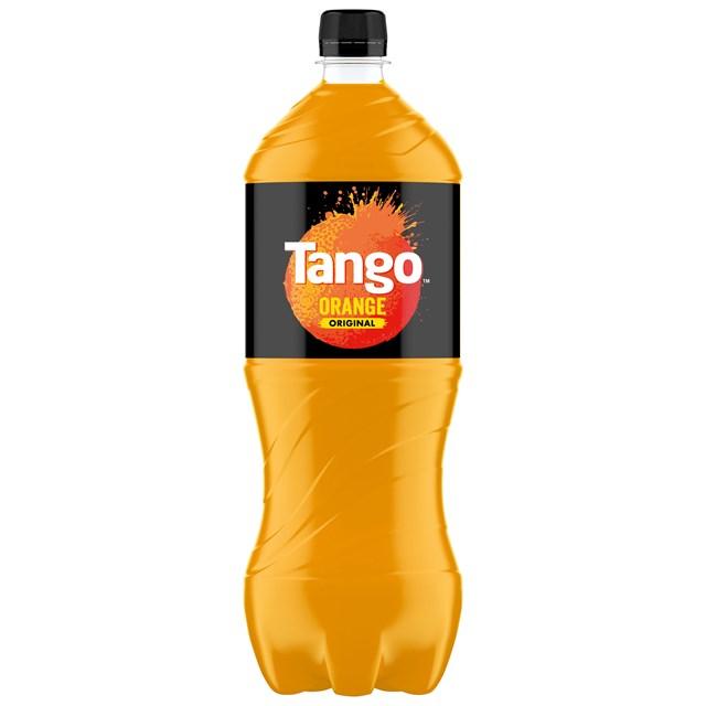 TANGO ORANGE 1.5LITRE