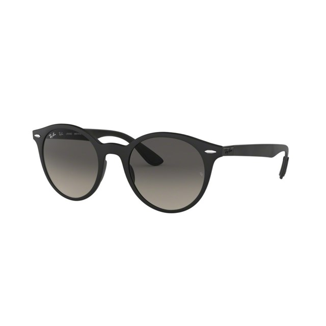 RAY BAN Sunglasses TECH+ MATTE BLACK 601811