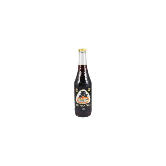 JARRITOS MEXICAN COLA 12PACK