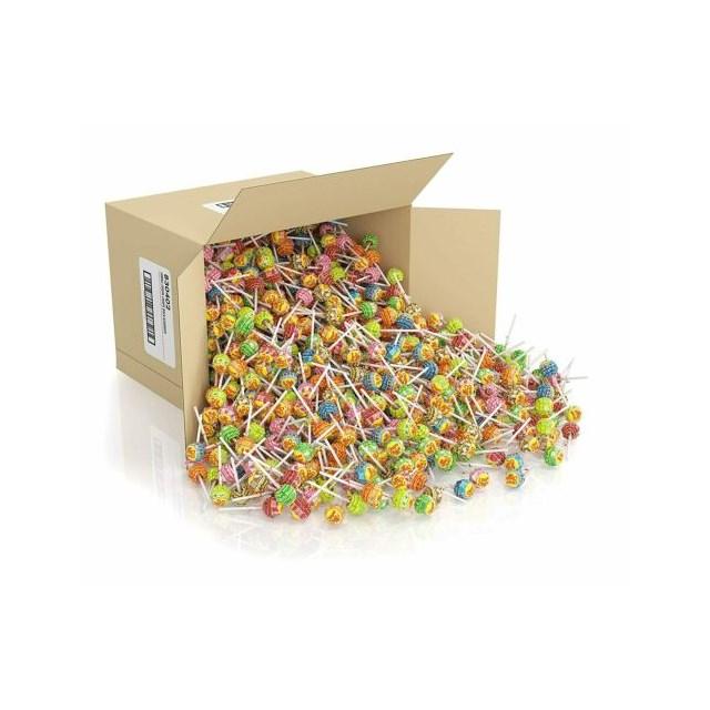 CHUPA CHUPS BULK BAG