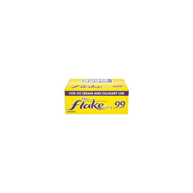 FLAKE 99
