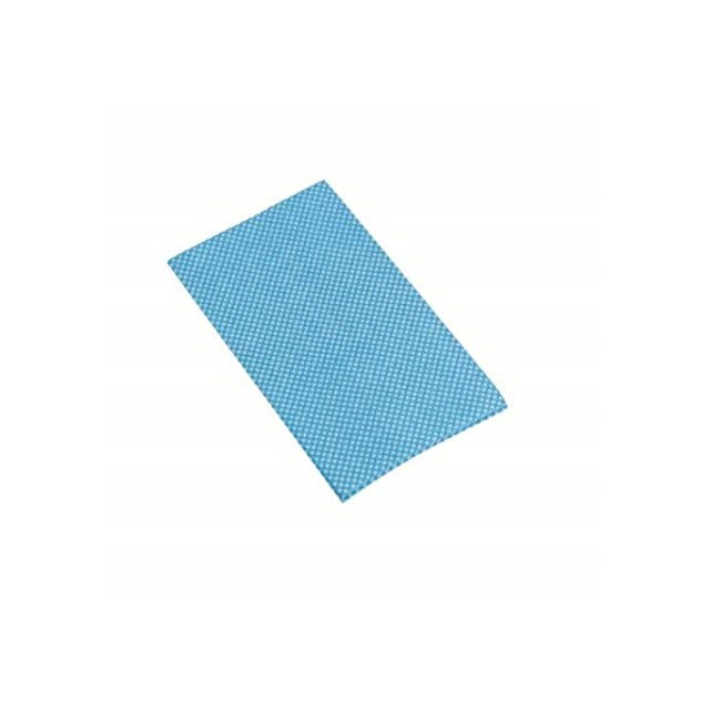 OPTIMA NON-WOVEN CLOTH - BLUE