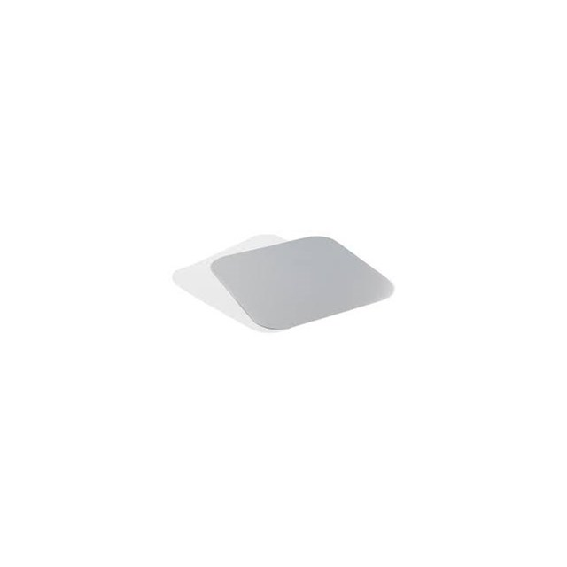 TAKEAWAY CONTAINER LID RICE SIZE