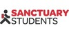 Sanctuary Students