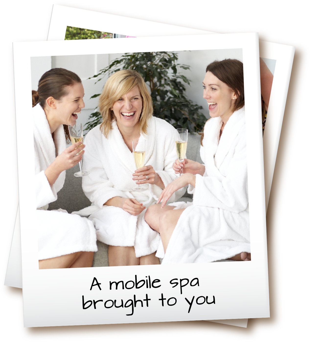 Event Entertainment | Mobile Beauty Treatments | G... - Glo Pamper