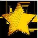 Fives star service at glo pamper