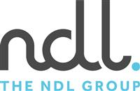 NDL group