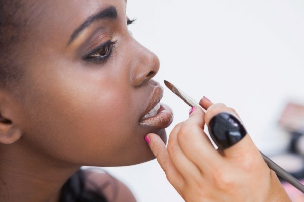 Glo Glam Make-up Package