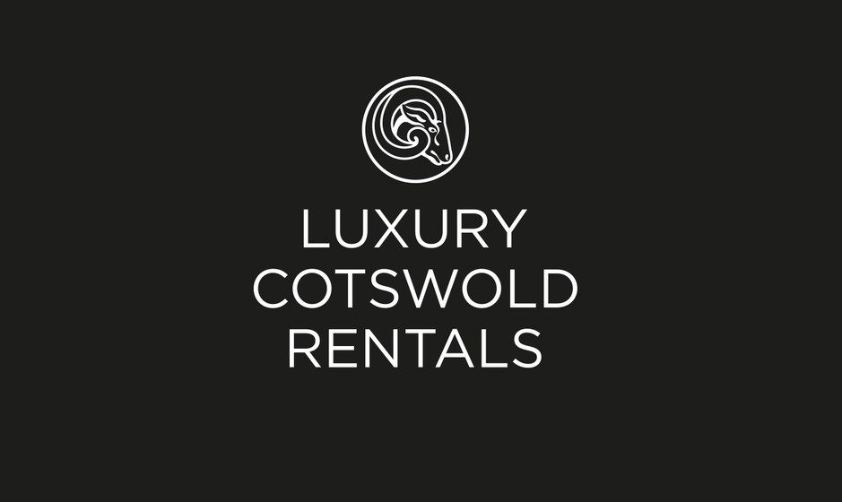 Luxury Cotswold Rentals