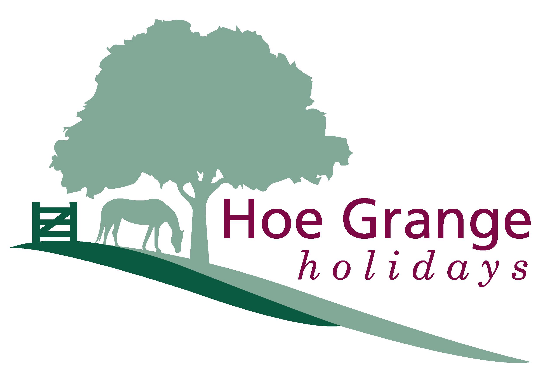 Hoe Grange Holidays