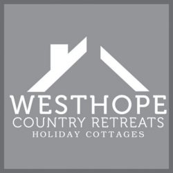 Westhope Country Retreats