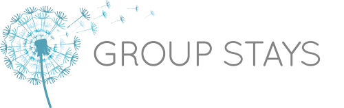 group-stays-logo