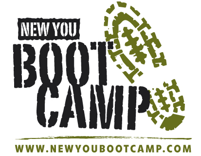 New You Boot Camp